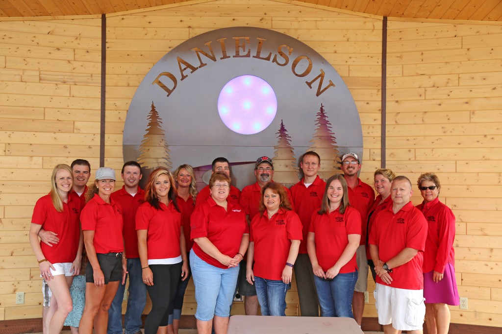 (Photo credited to Amery Free Presss) 2016 Amery Fall Festival Committee members (BACK ROW) Josh Pratt, Alex Holsman, Kelsey Faschingbauer, Tony Gould, Jim/Flash Faschingbauer, Tony Meyers, Josh Ziemek, April Ziemek, Oralee Schock (FRONT ROW) Lindsey Pratt, Laurie Harris, Kelly Lathrop, Deb Palmberg, Sara Dosch, Emily Larson, and Mike Klopotek.  Missing are Andrea Yuhas, Jody Waterman, and Mary Aasmundrud.